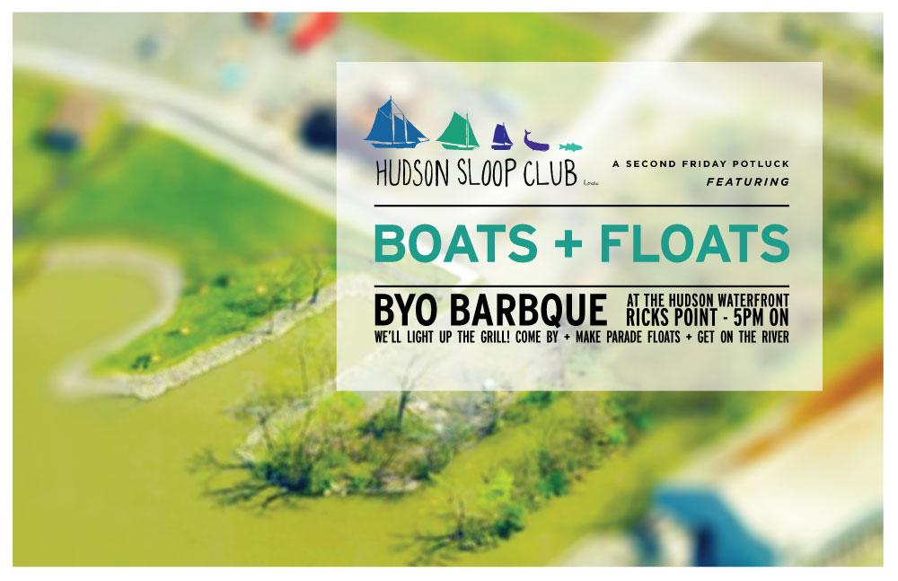 BoatsandFloats.jpg