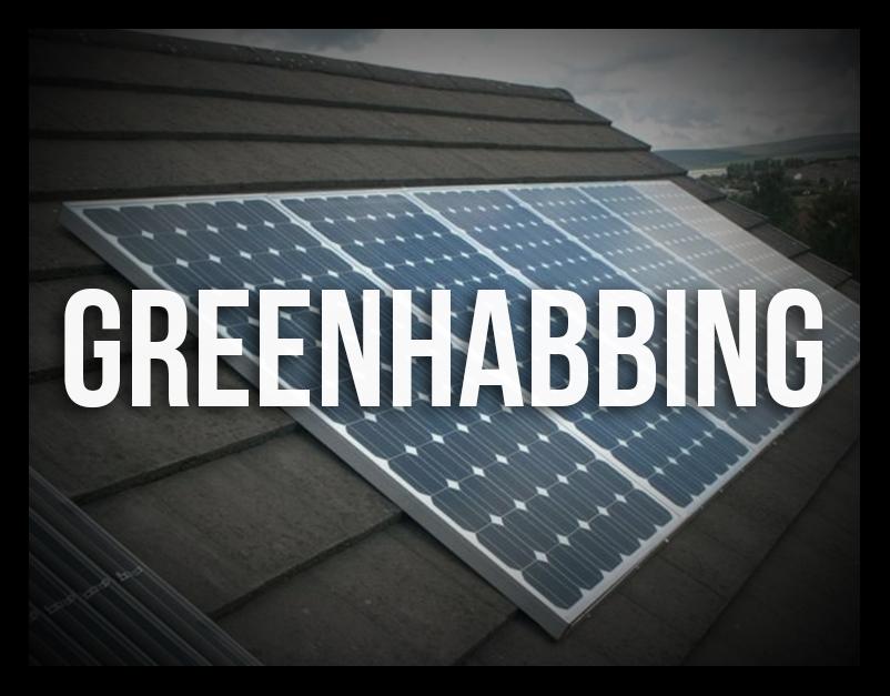 greenhabbingfinal (2).jpg