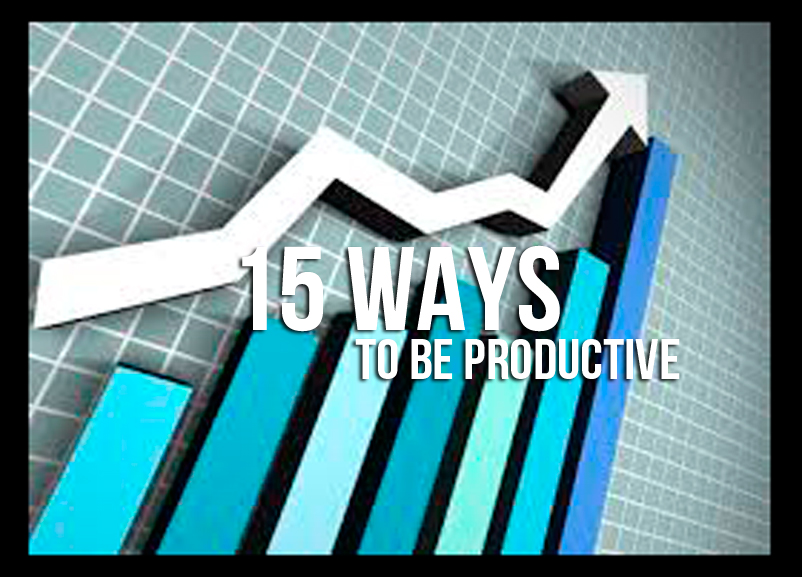 productivity3.jpg
