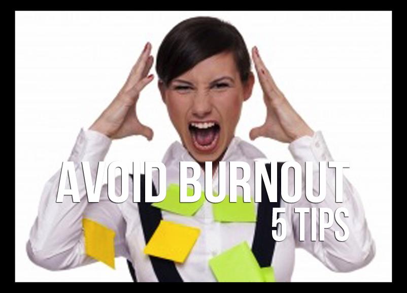 debbie pisaro burnout.jpg