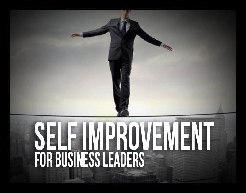 self_improvement_After.jpg