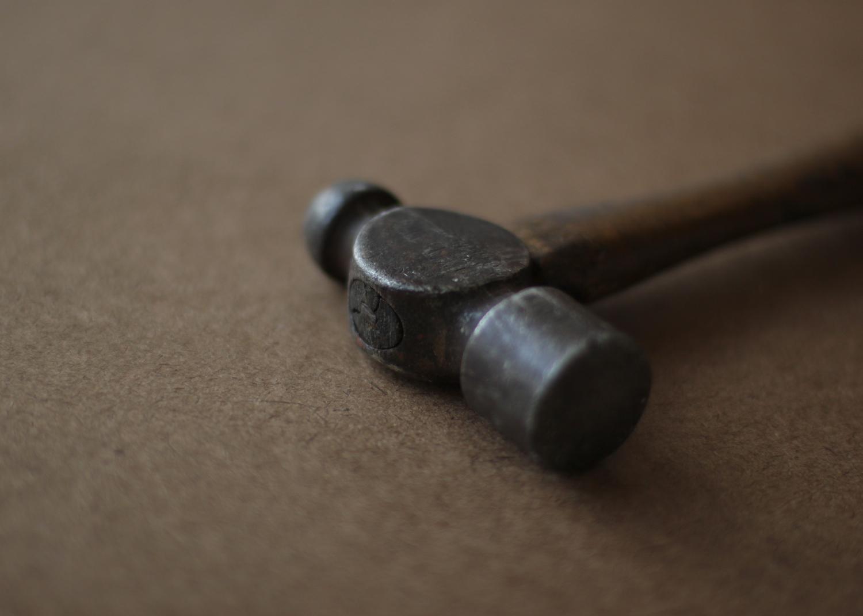 Hammer  UNKNOWN BRAND