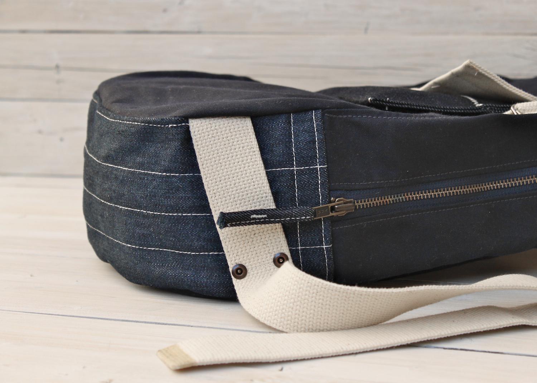 fall-backpack-01.jpg