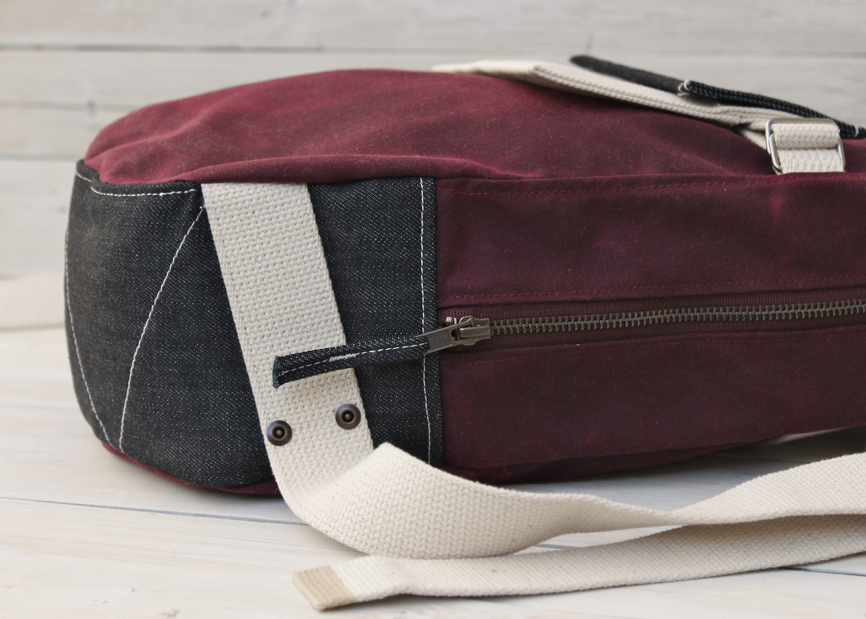 fall-backpack-011.jpg