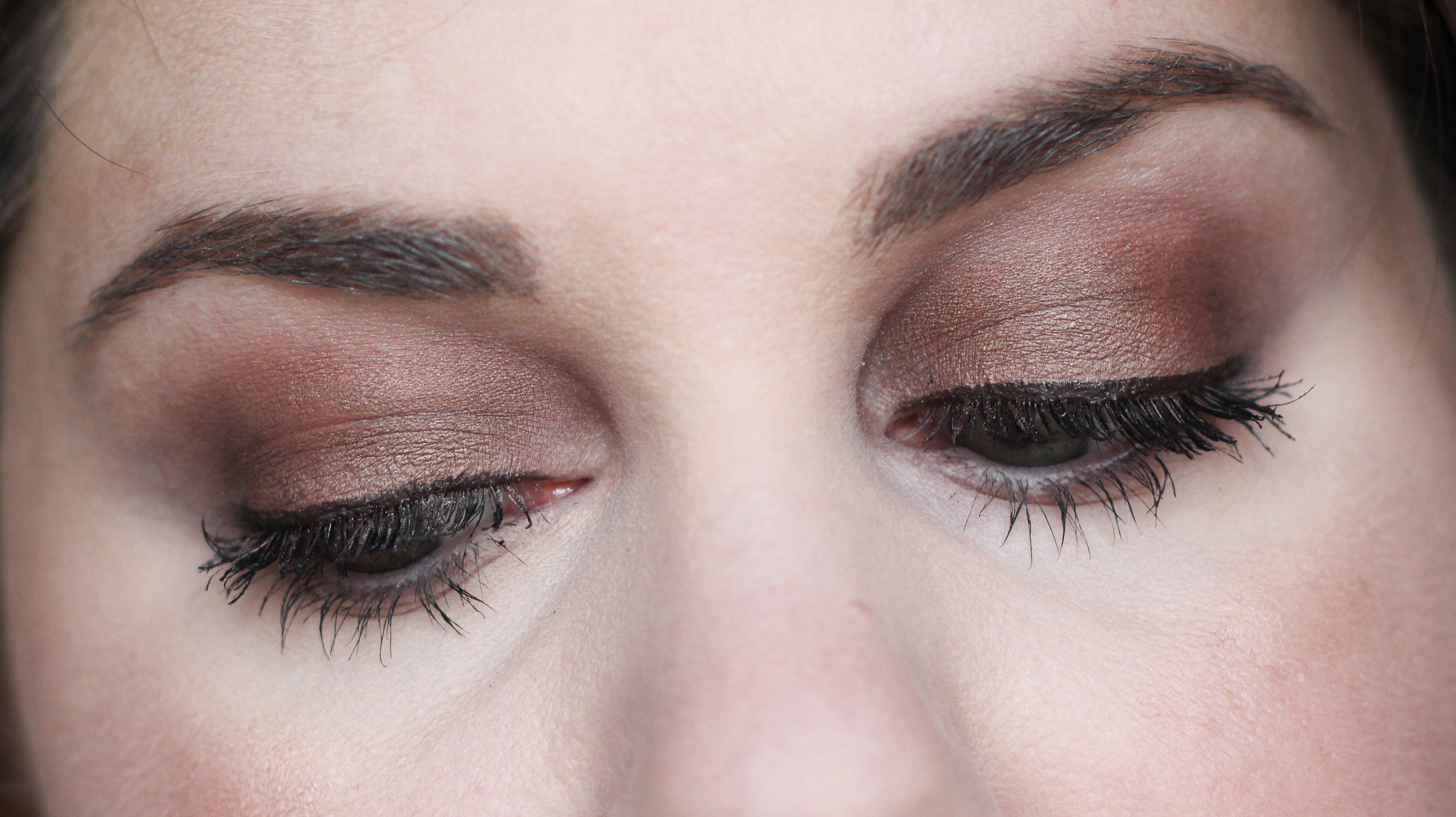 Make Up For Ever Shadow and Liner-4.jpg