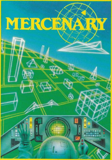 Mercenary_amstrad_version_cover.jpg