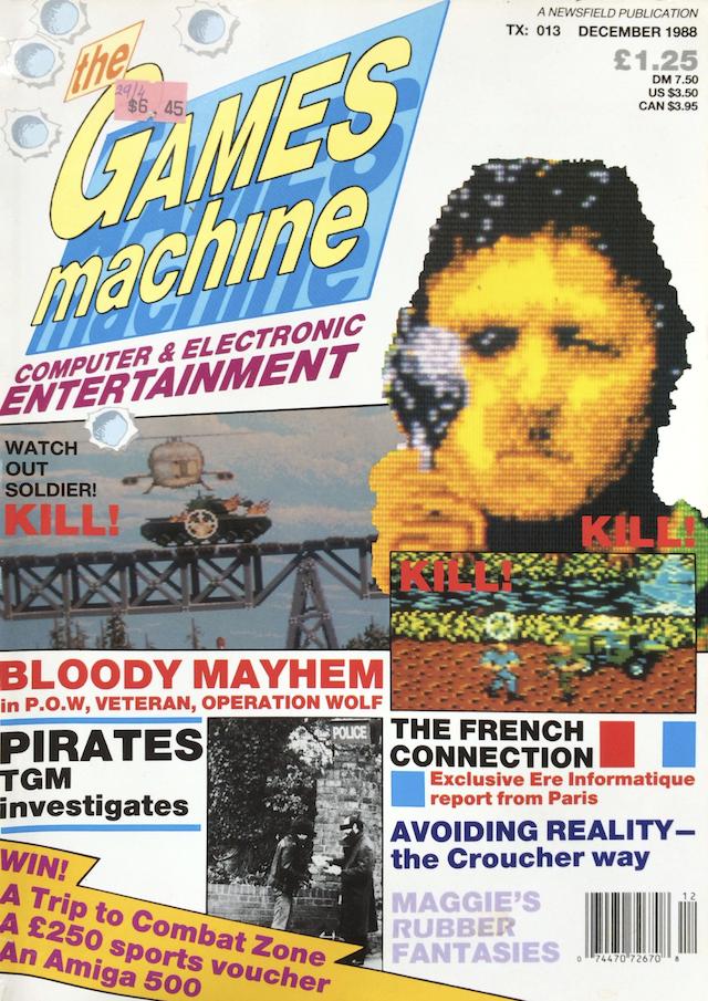tgm198812.png
