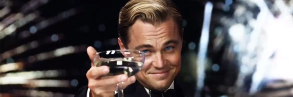 The Great Gatsby_.jpg