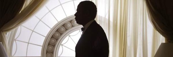 The Butler.jpg