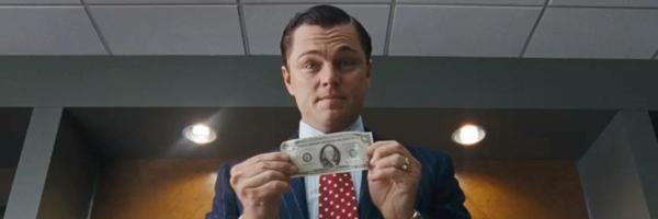The Wolf of Wall Street_.jpg