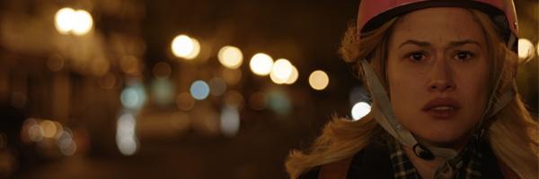 A scene from Gabriel Ochoa's Love's Not What It Used to Be {Photo:TARANNA FILMS}