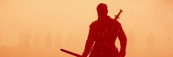A scene from Justin Kurzel's  Macbeth  {Photo: THE WEINSTEIN COMPANY}