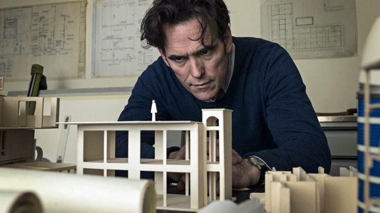 The House that Jack Built.jpg