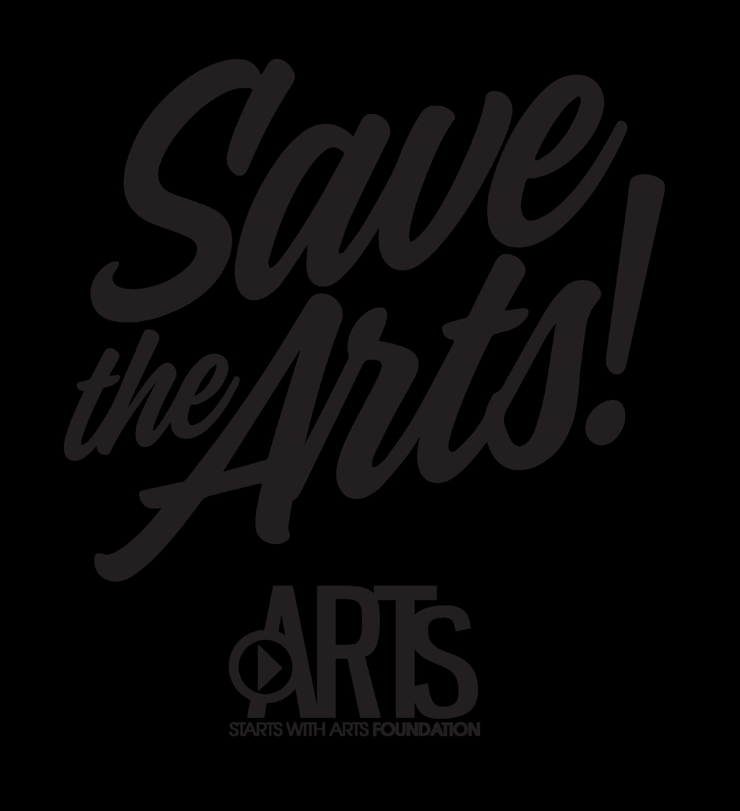 SAVE_THE_ARTS_SWAF.png