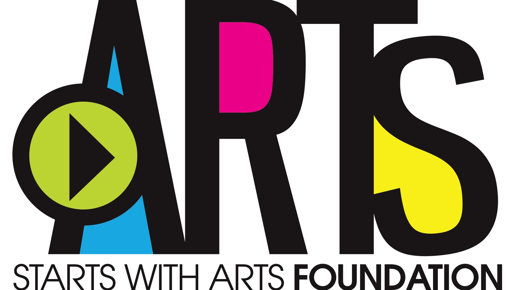 STARTS WITH ARTS_LOGO_CMYK.png