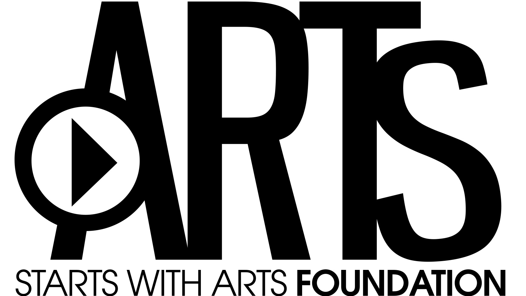 STARTS WITH ARTS_LOGO_BLK.png