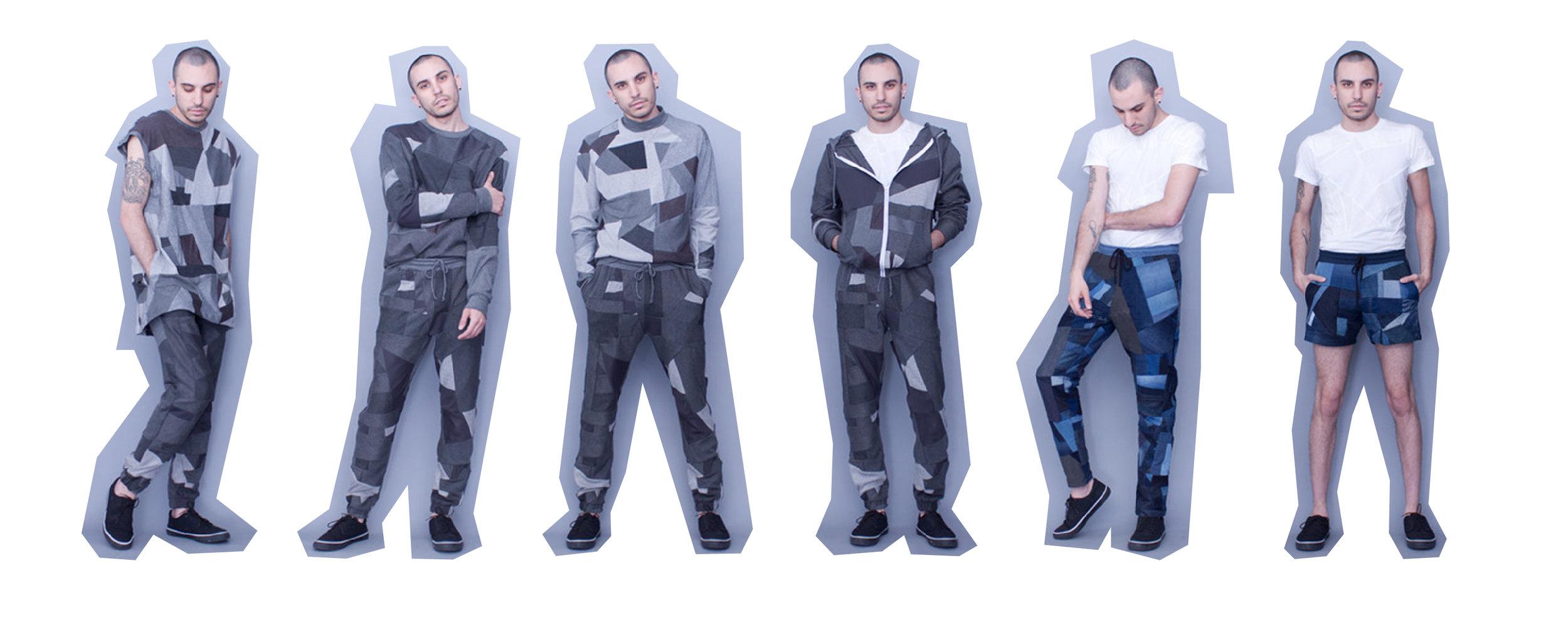 capsule wardrobe v1-01.jpg