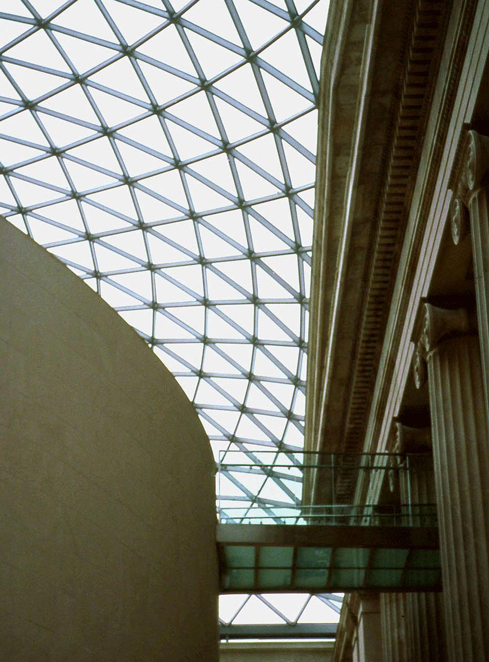 British Museum - London