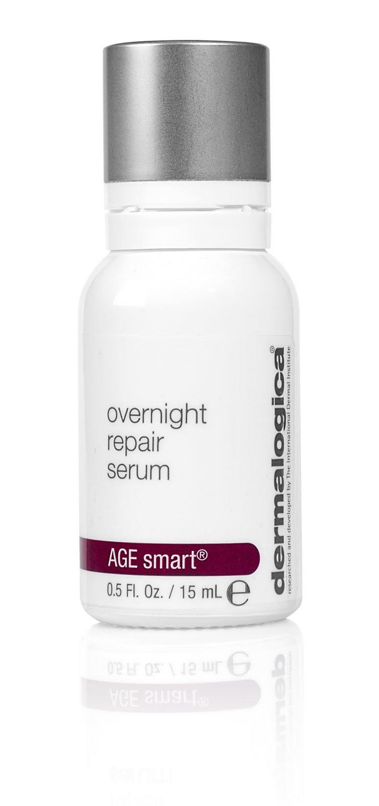 overnight-repair-serum.jpg