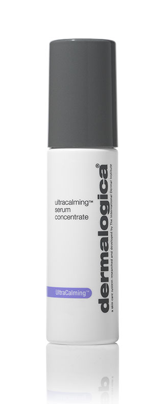 Ultracalming serumconcentrate.png