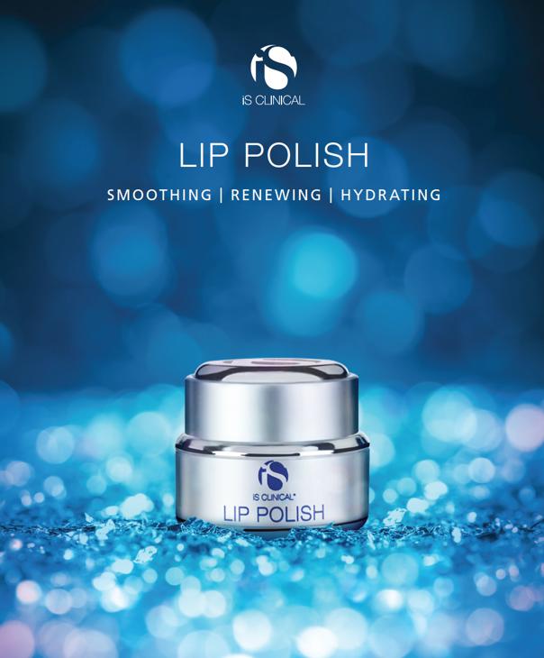 Lip polish.png