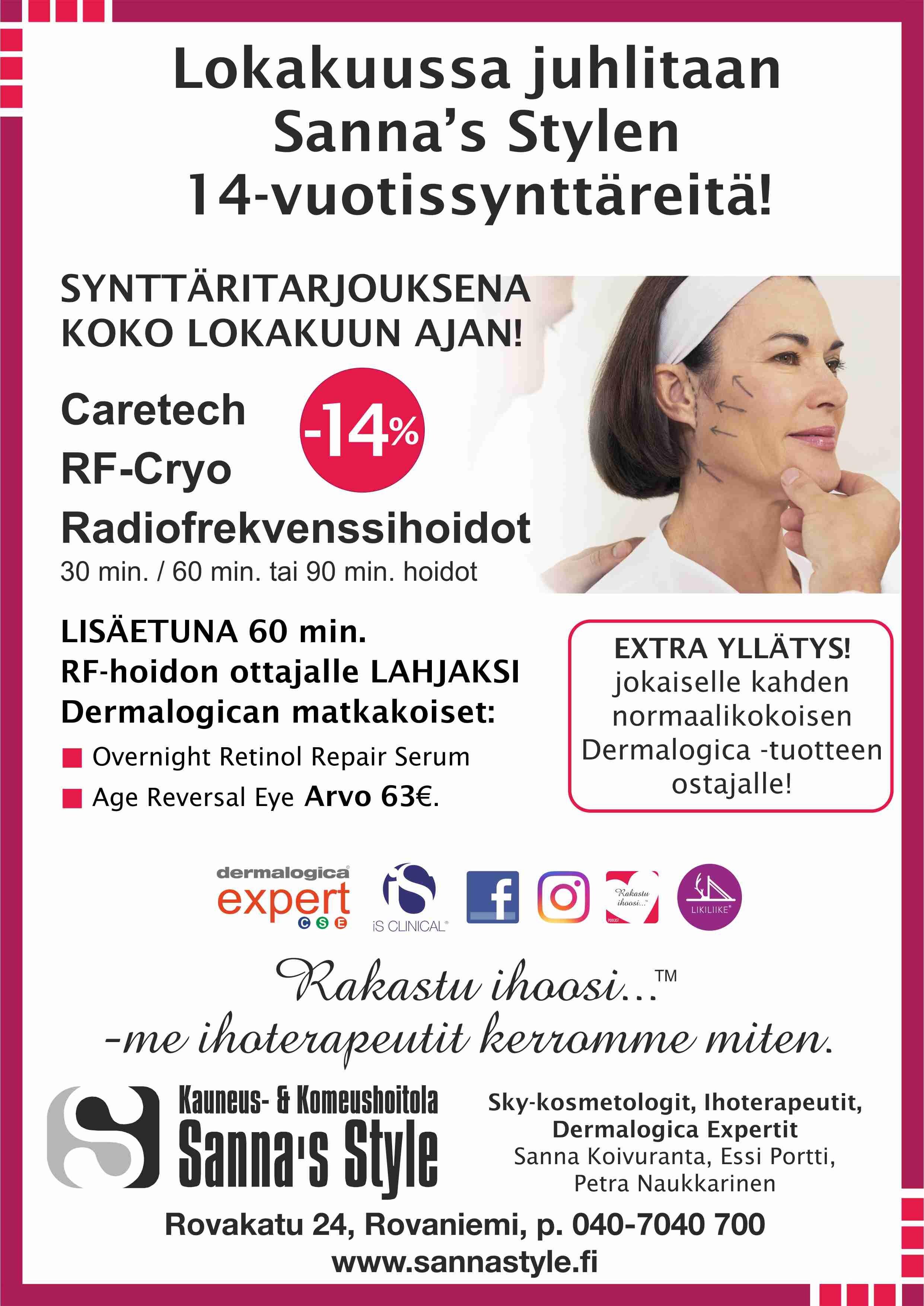 Lokakuu_2019_Synttäri_netti.jpg