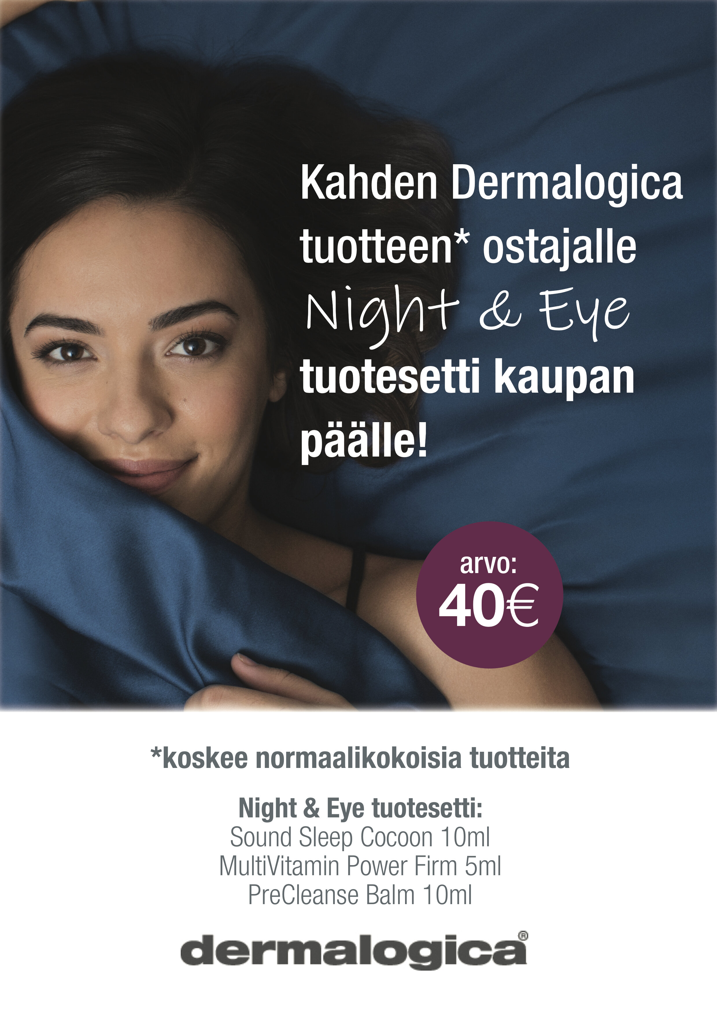 nighteye.jpg