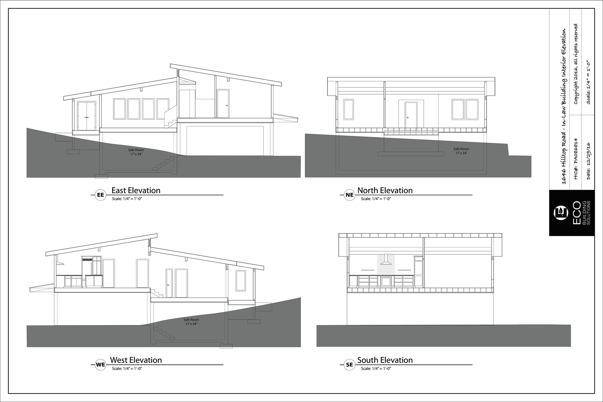 Swanson InLaw Int Elevations1-4.jpg
