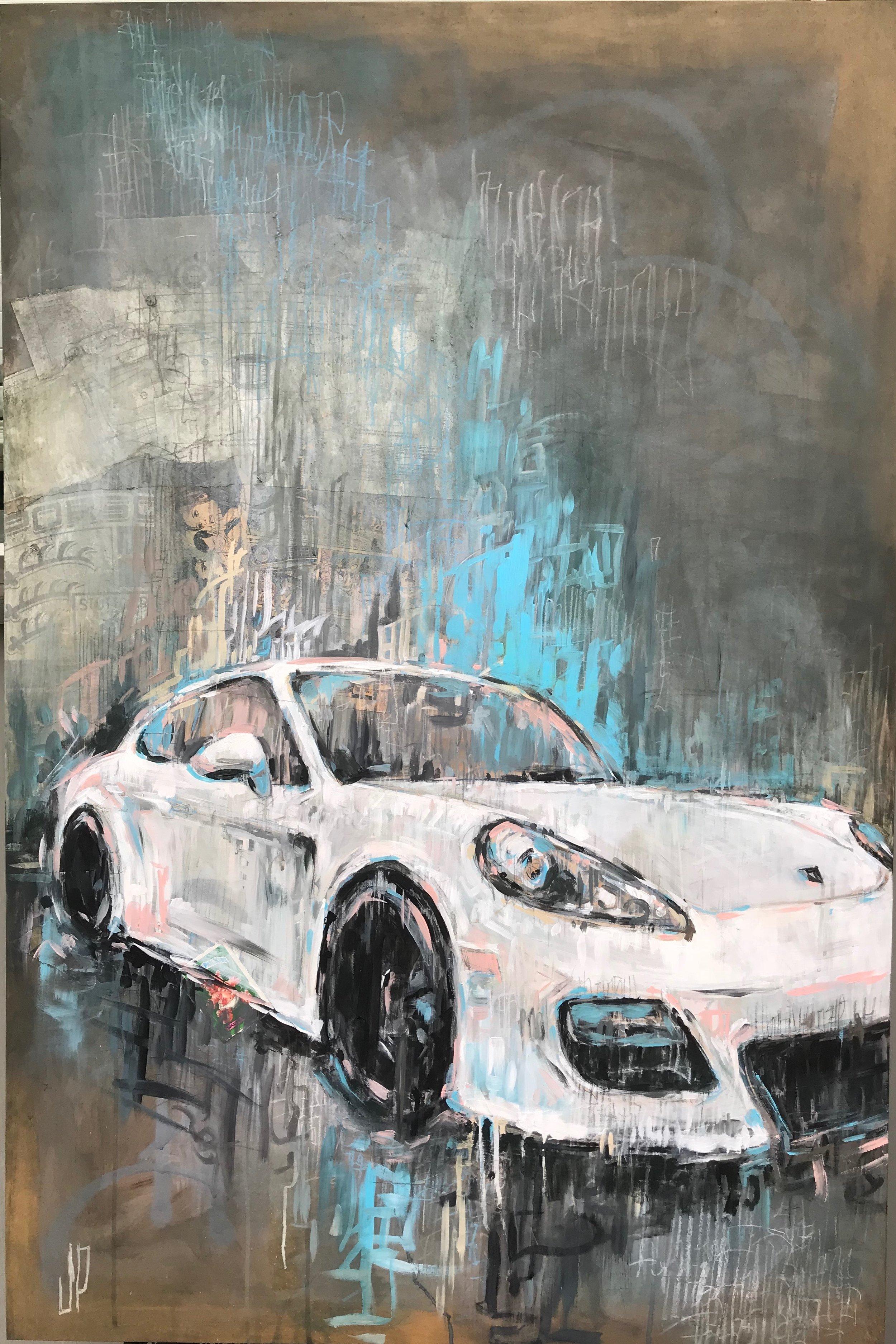 Porsche_Panamera_Jesse_Pierpoint