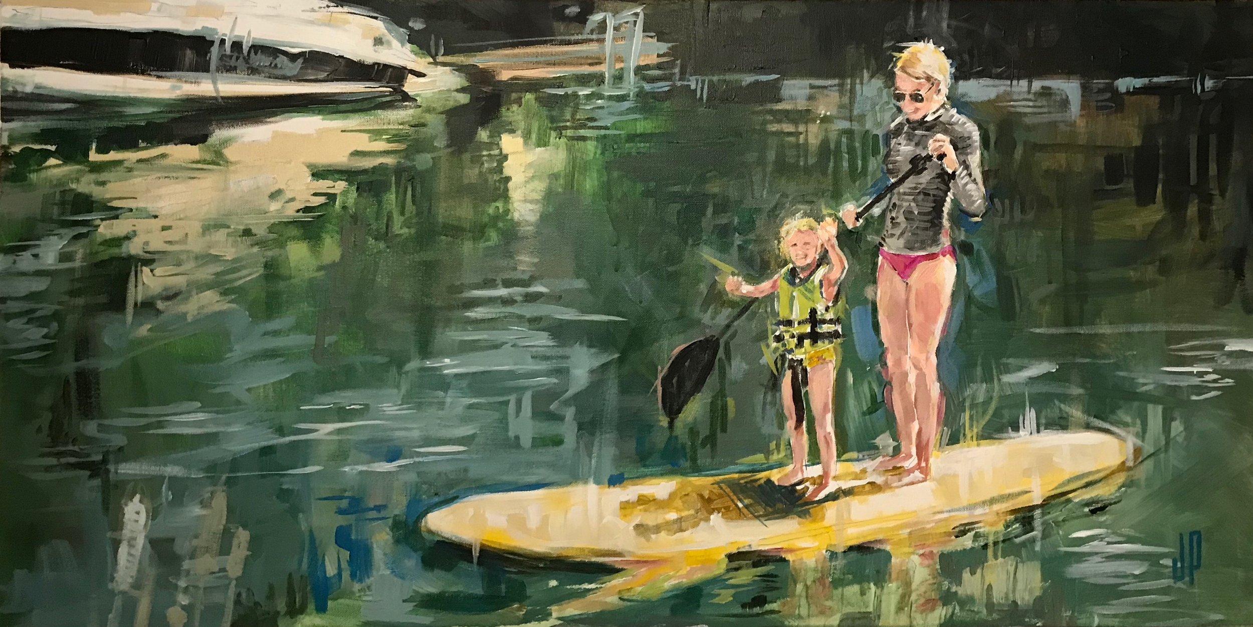 paddleboard_jesse_pierpoint