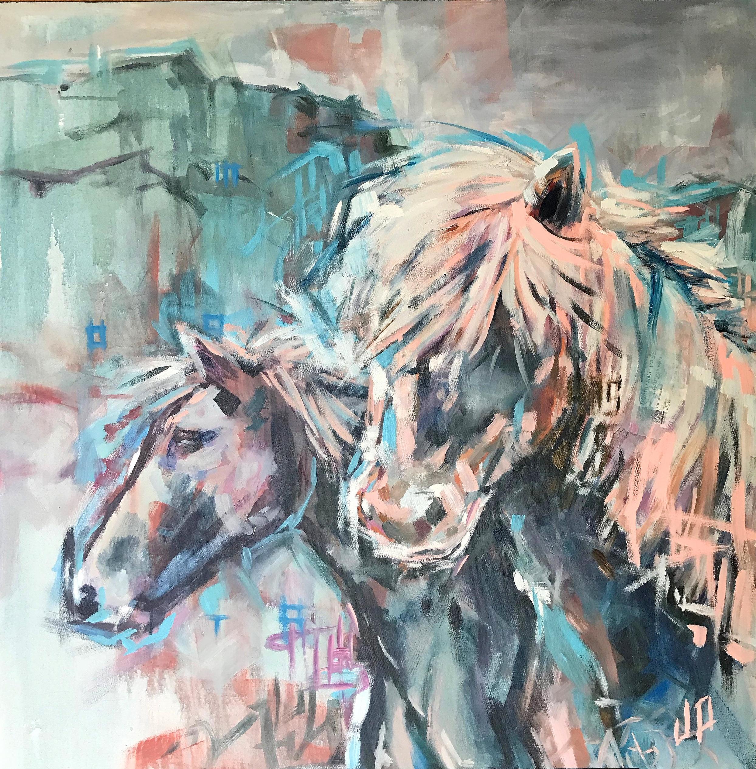 Icelandic_Ponies_Jesse_Pierpoint