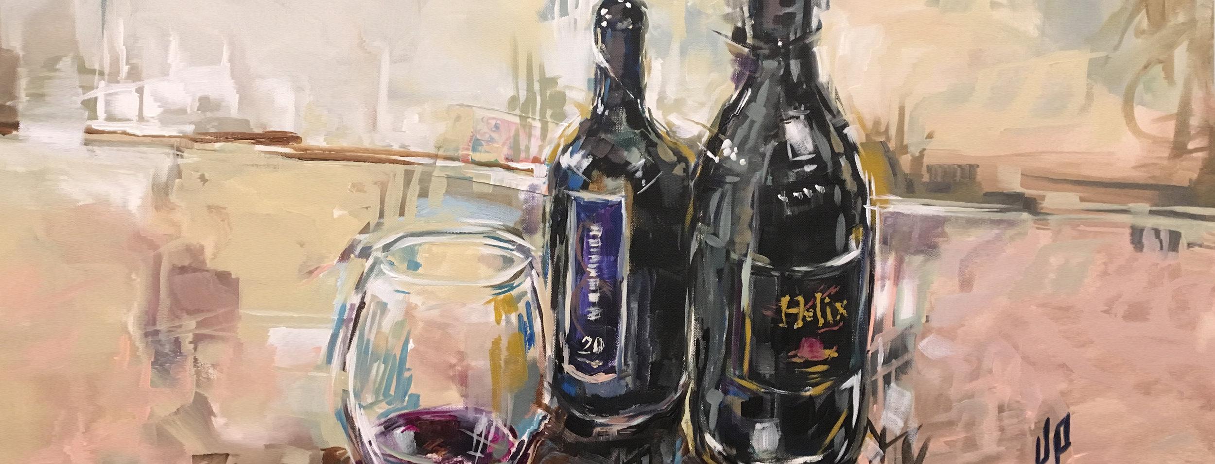 pierpoint-wine copy.jpg