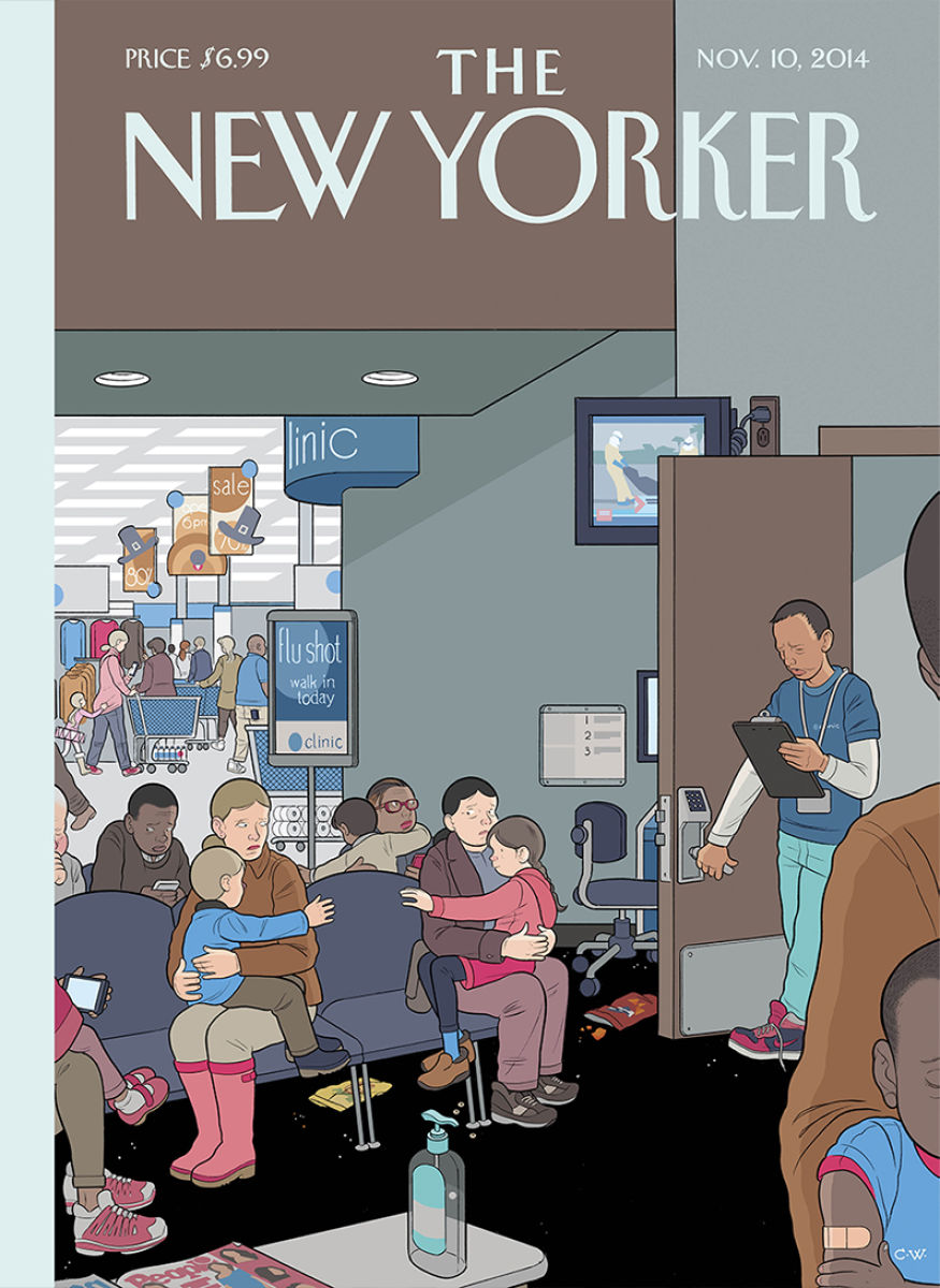 CoverStory-Protocol-Chris-Ware-875-1200.jpg