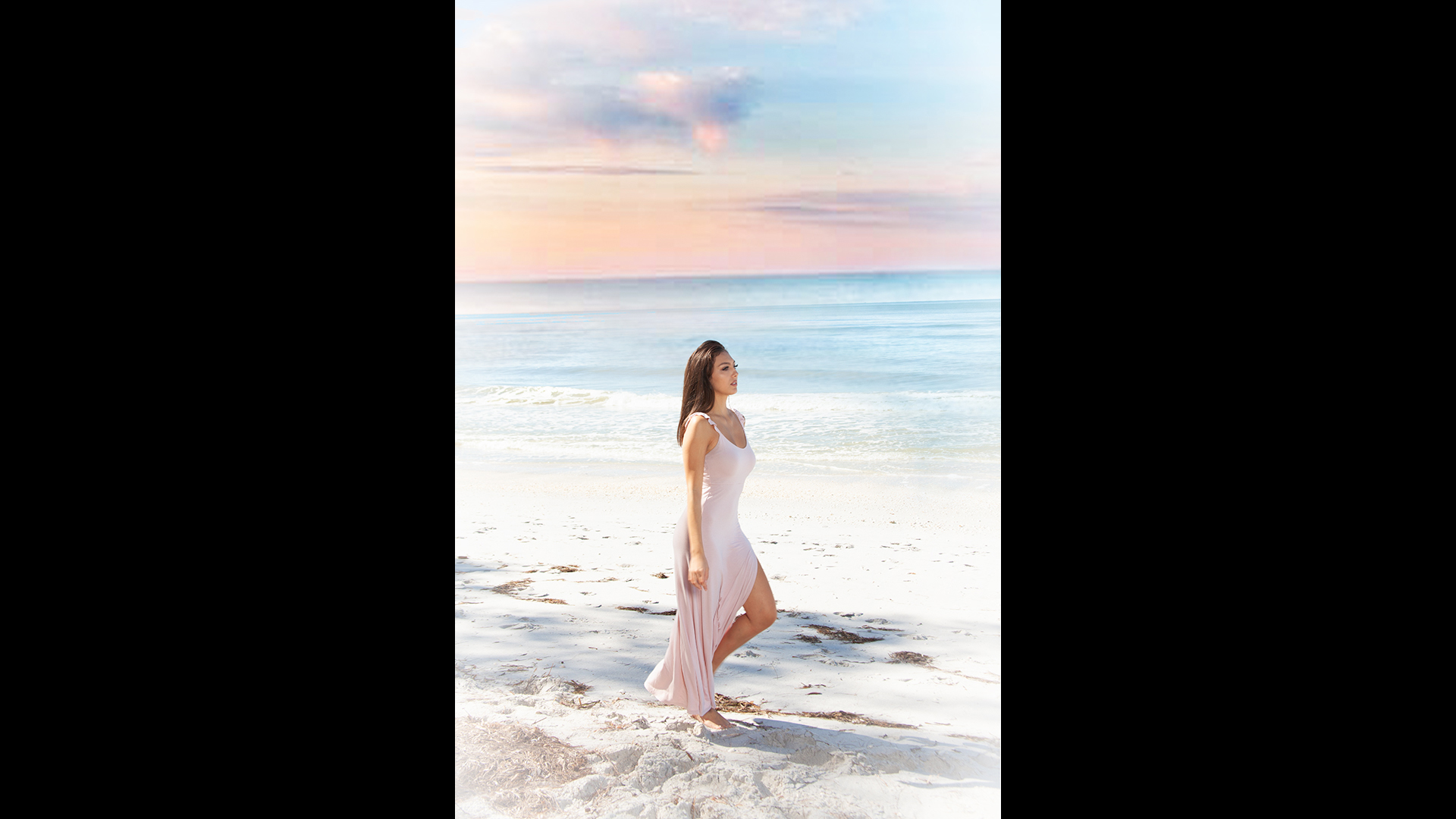 lauren beach web 32.jpg