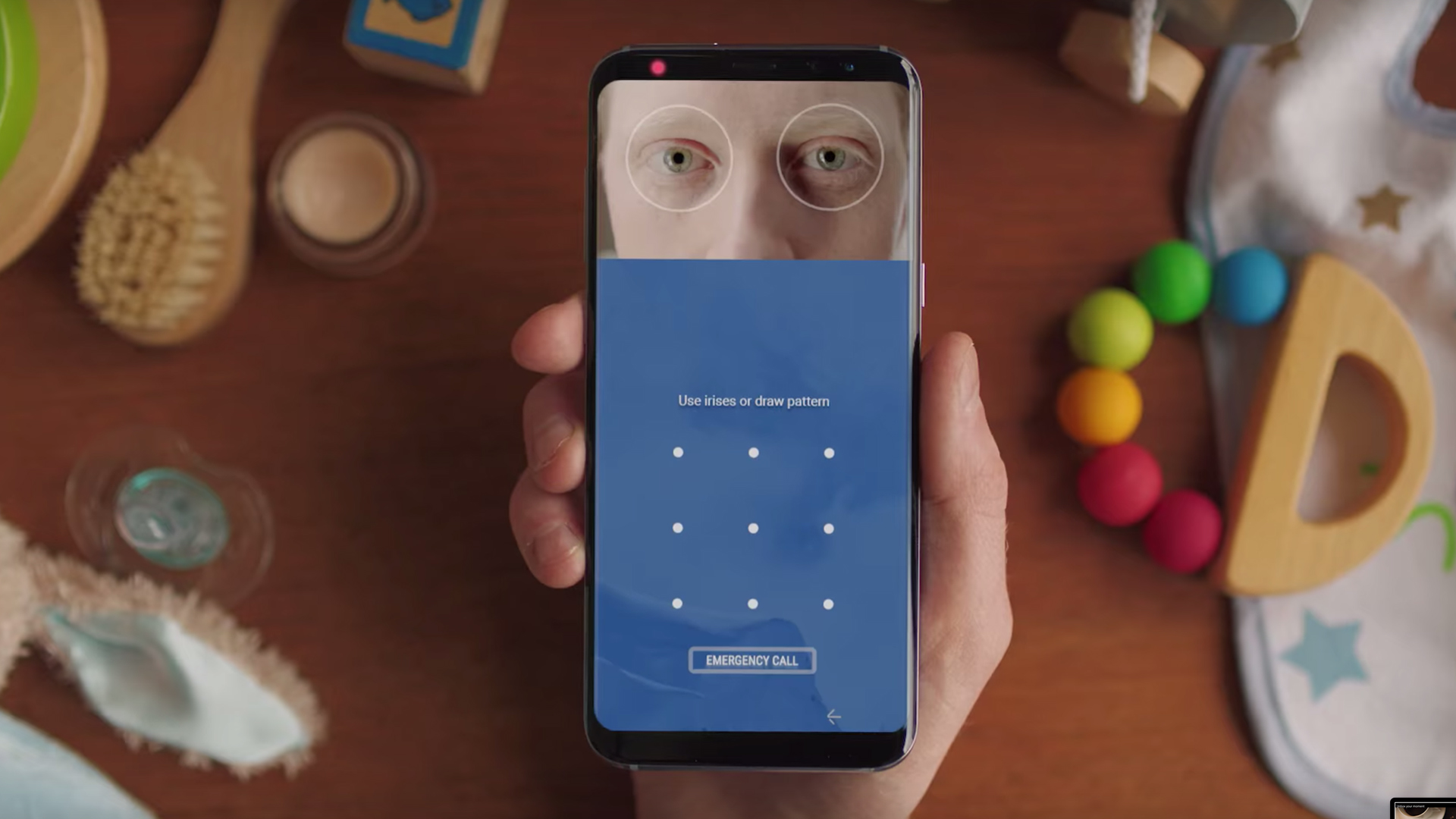 Samsung - Unbox Your Moment.jpg