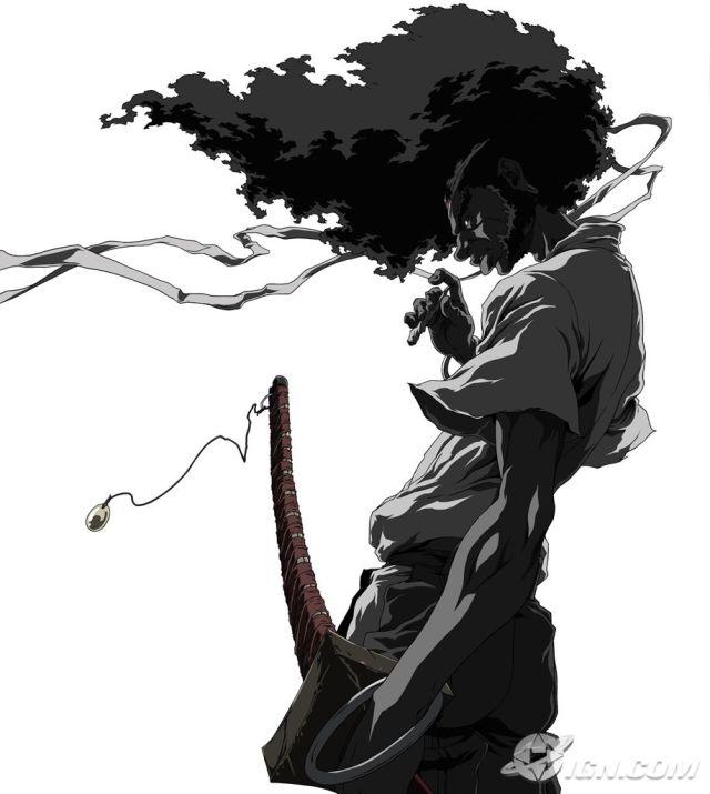 28933041-afrosamurai.jpg