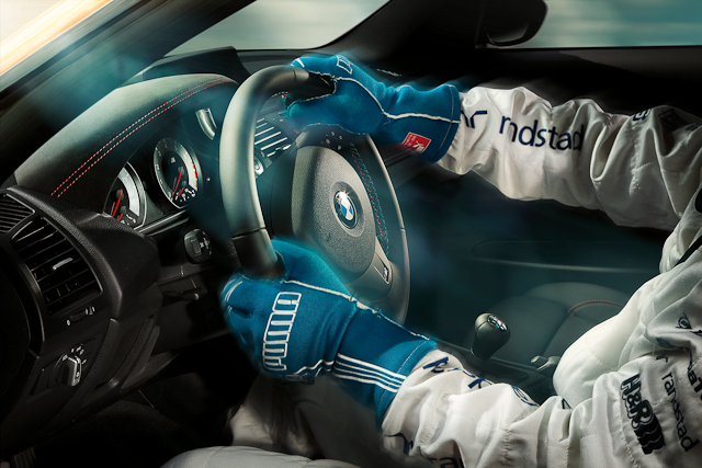20811974-driver.jpg