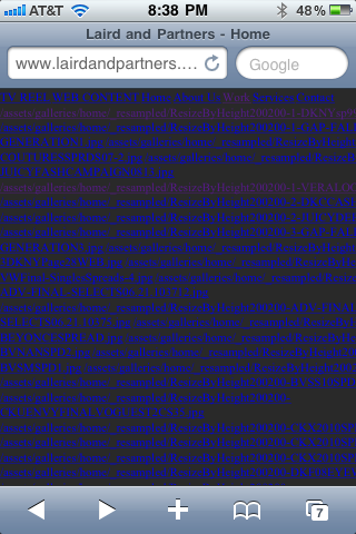 16065294-Pastebot_2010-10-11_20.45.44_PM.png