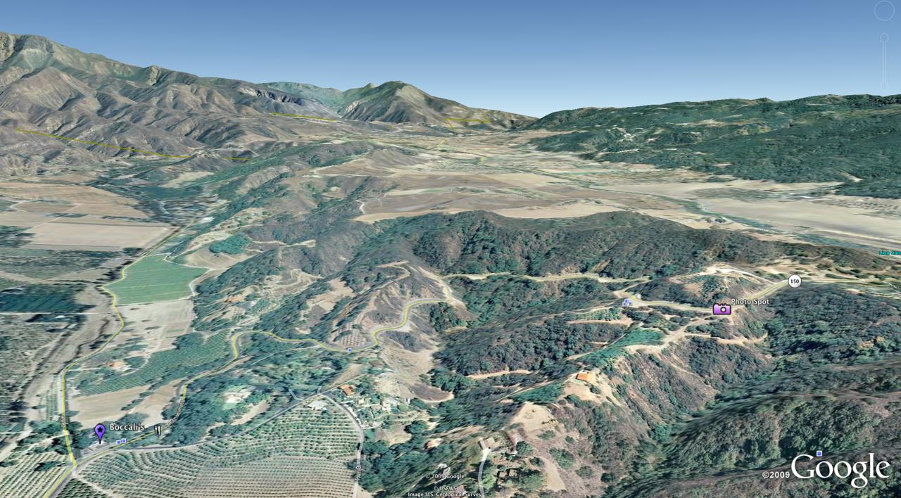 5454407-3-elevation.png