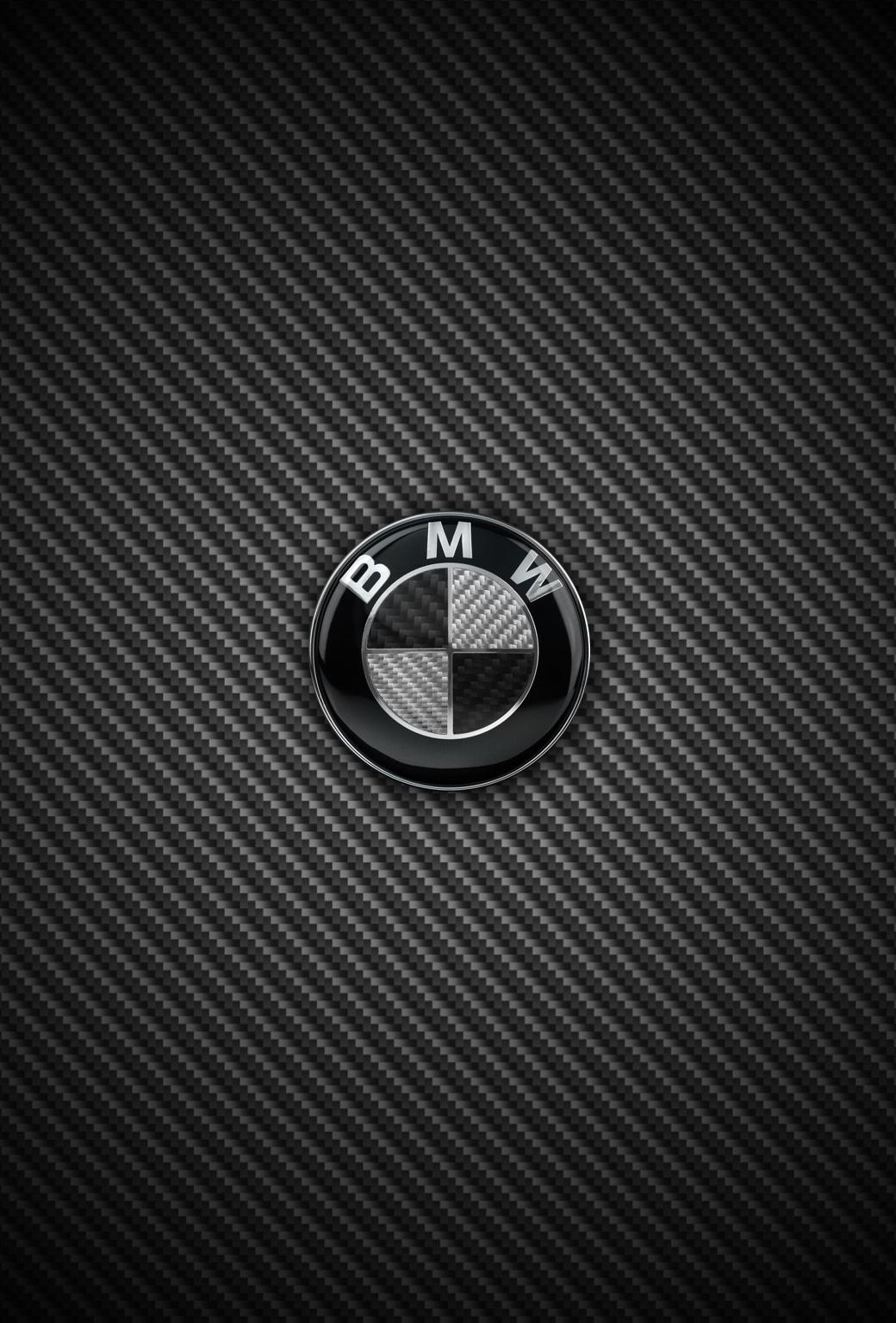 bmw-roundel-iOS7.jpg