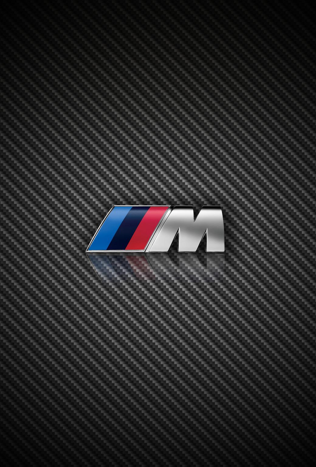 bmw-m-iOS7.jpg