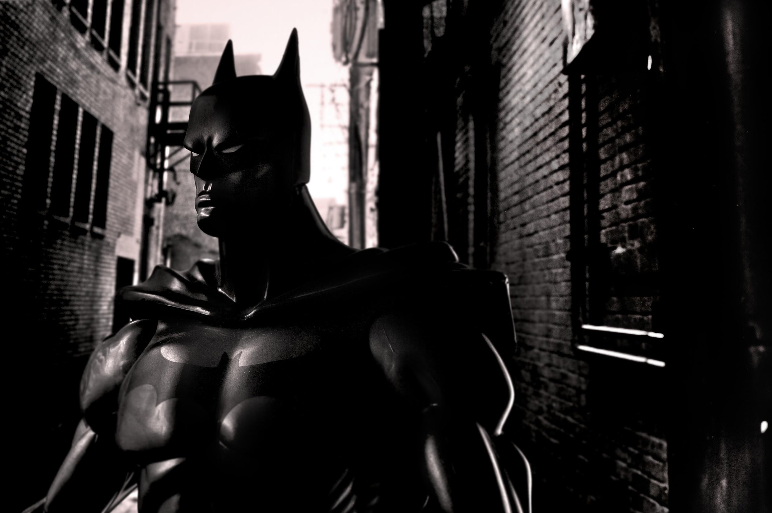 Batman-BW.jpg