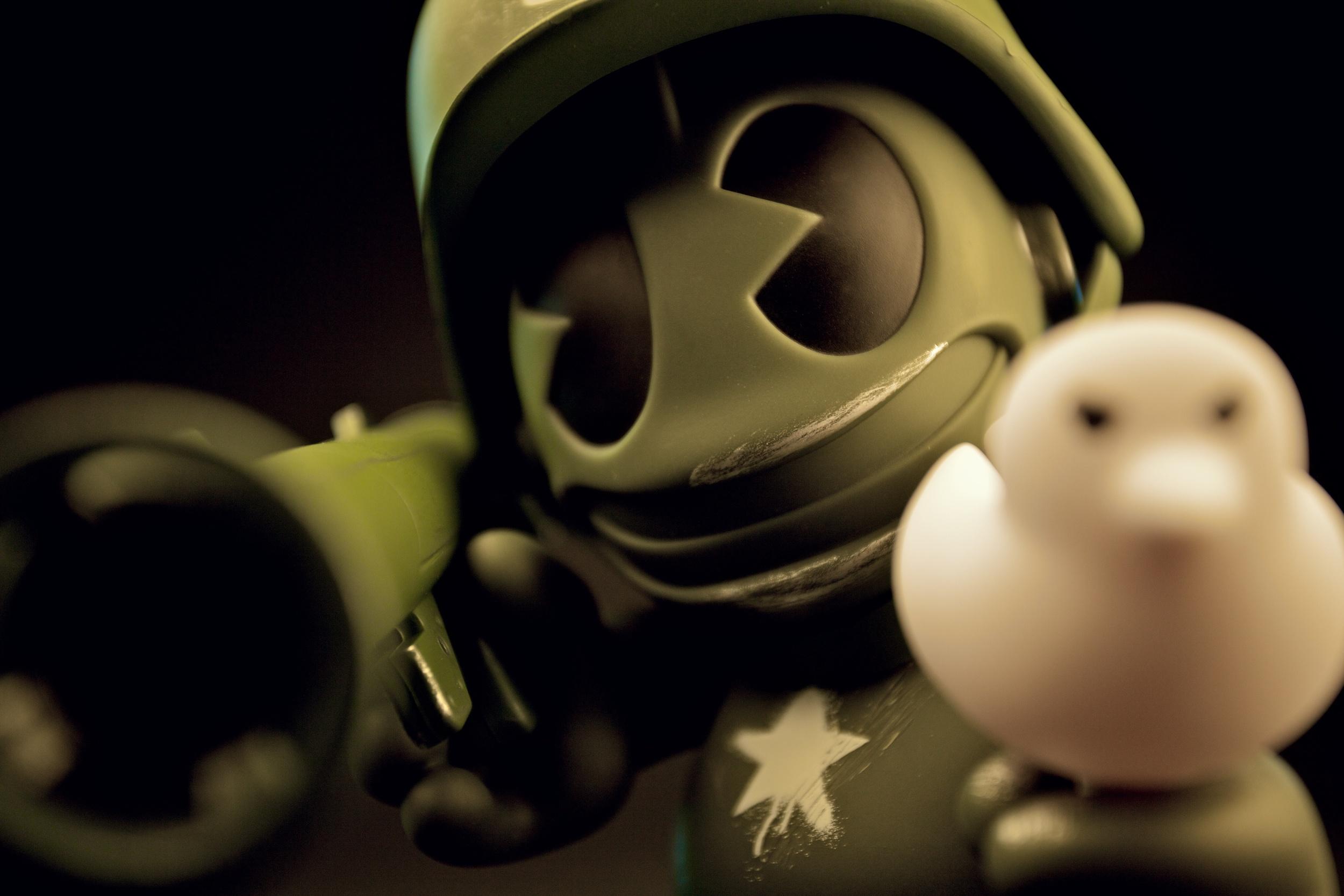 SgtRobot2.jpg