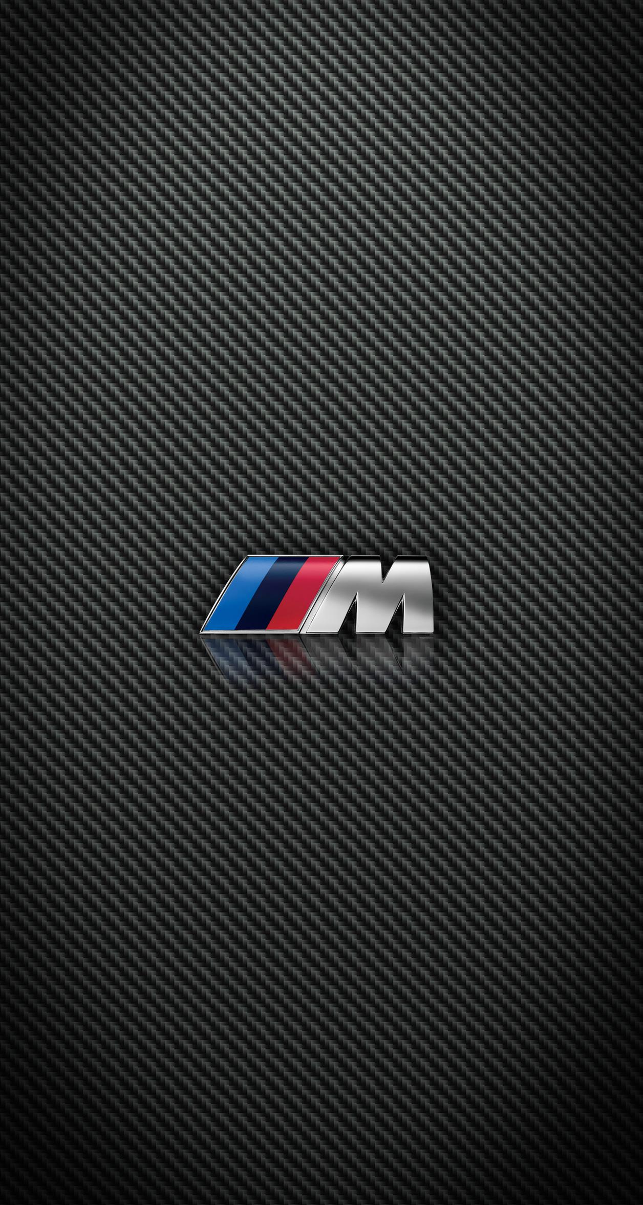 bmw-m-iPhone6+.jpg
