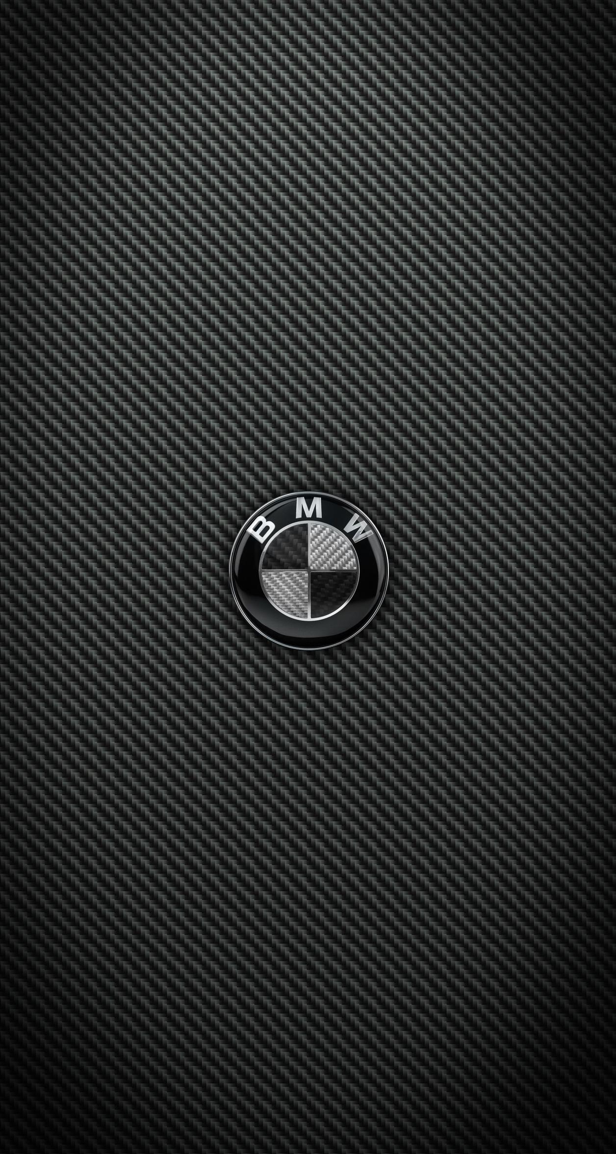 bmw-roundel-iPhone6+.jpg