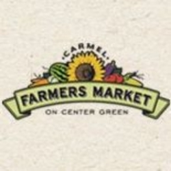 Carmel Farmers Market