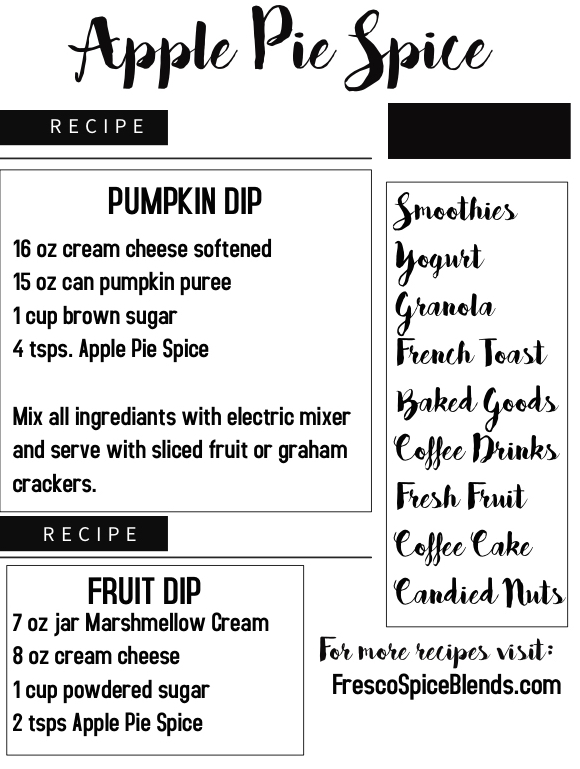 Apple Pie Spice.jpg