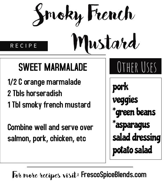 smoky french mustard.jpg