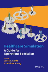 healthcare simulation.jpg