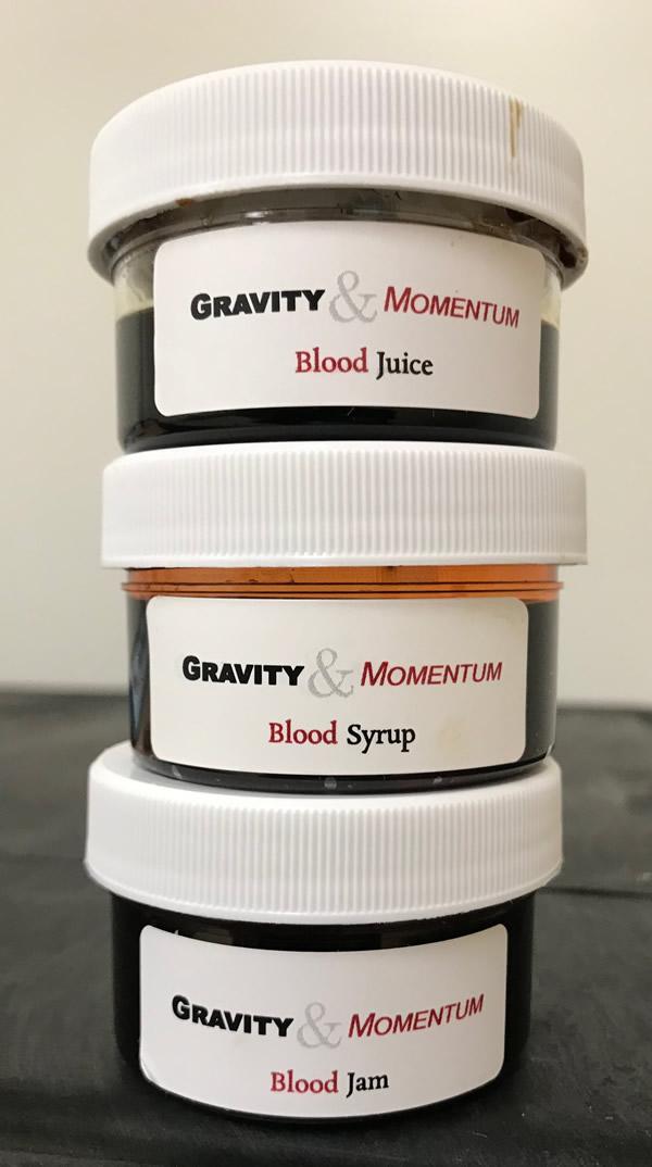 Gravity and Momentum samples.jpg